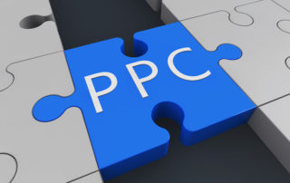 The Two Main Types Of PPC